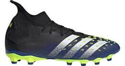 Vorschau: adidas Herren Predator Freak.2 MG Fußballschuh
