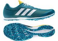 Vorschau: ADIDAS Herren Leichtathletikschuhe XCS Spikeless
