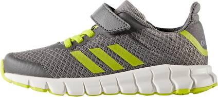 ADIDAS RapidaFlex Schuh