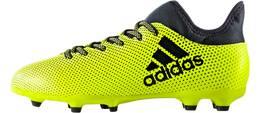 Vorschau: ADIDAS Fußball - Schuhe Kinder - Nocken X 17.3 FG J Kids