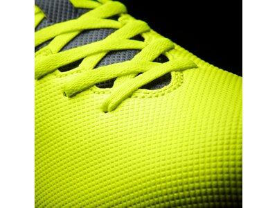 ADIDAS Herren Fußballschuhe X 17.4 FxG Gelb