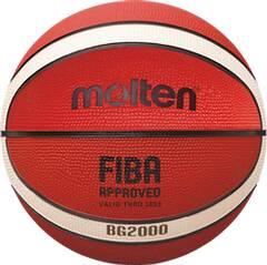 MOLTEN Basketball B6G2000