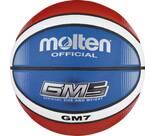 Vorschau: MOLTEN Basketball BGMX7-C