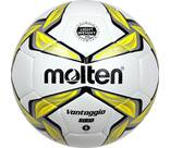Vorschau: MOLTEN Fußball F5V3135-Y