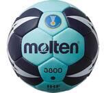 Vorschau: MOLTEN EUROPE Ball H2X3800-CN