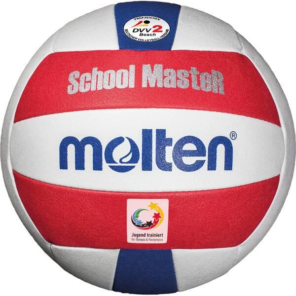 MOLTEN Volleyball V5B-SM