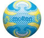 Vorschau: MOLTEN Volleyball V5B1502-C
