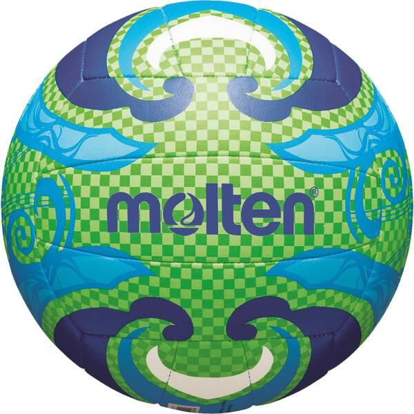 MOLTEN Volleyball V5B1502-L