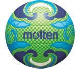 Vorschau: MOLTEN Volleyball V5B1502-L