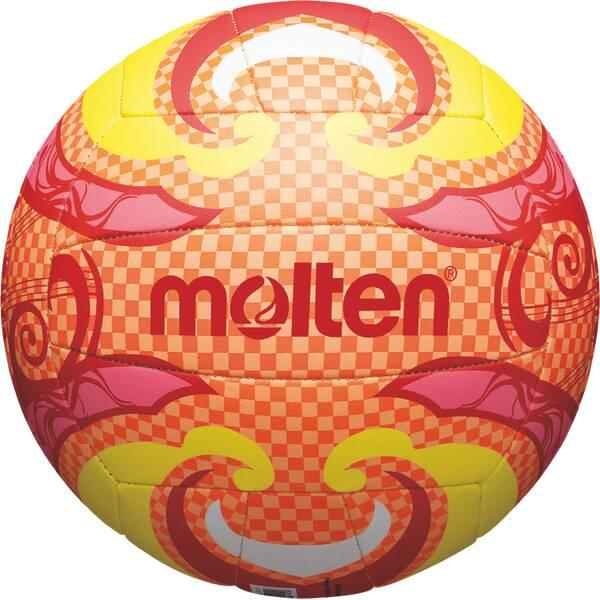MOLTEN Volleyball V5B1502-O