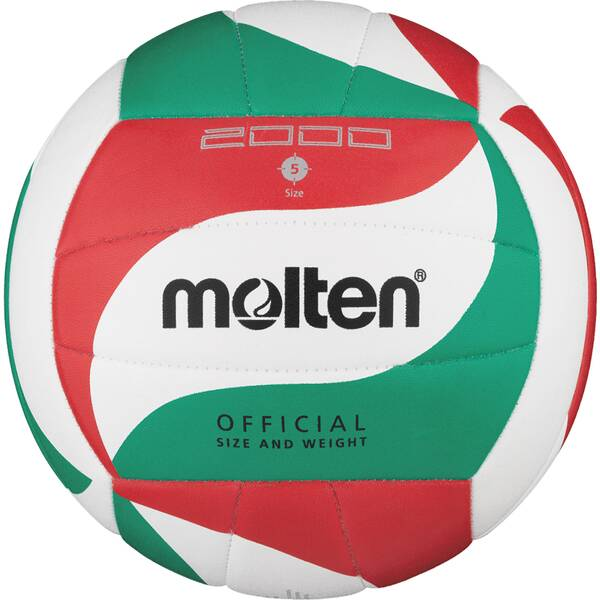 MOLTEN Volleyball - V5M2000