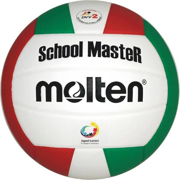 MOLTEN Volleyball V5SMC
