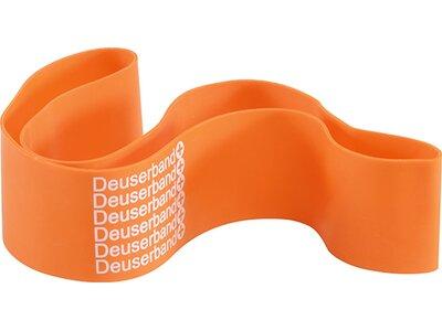 Deuser Deuser Band Plus - leicht orange