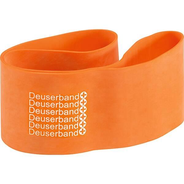 Deuser Deuser Band Plus - stark