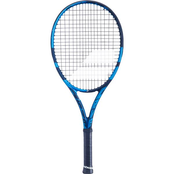 "BABOLAT Kinder Tennisschläger ""Pure Driver Junior 26"" besaitet"