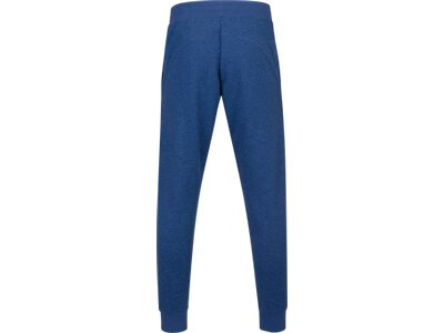 BABOLAT Damen Hose Blau