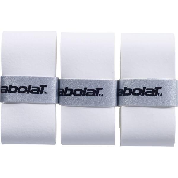 BABOLAT Griffband VS Original