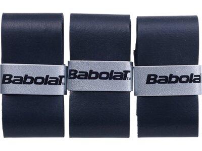 BABOLAT Griffband VS Original Blau