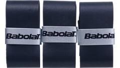 Vorschau: BABOLAT Griffband VS Original