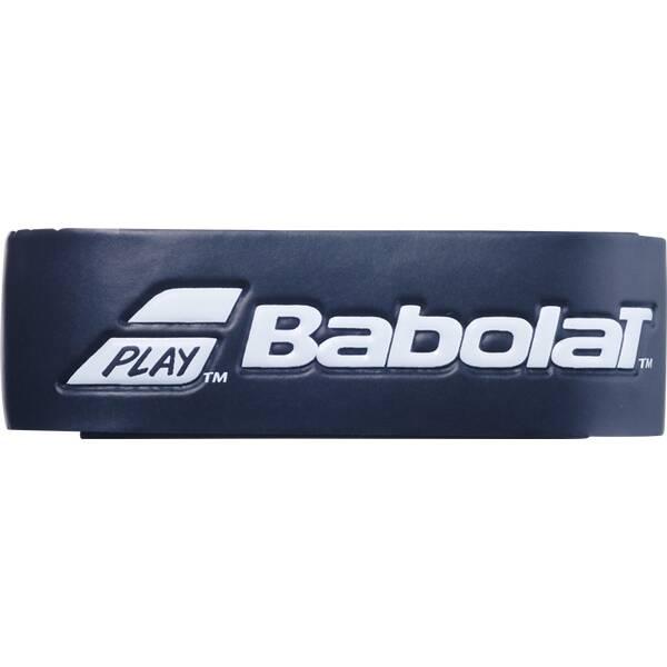 BABOLAT Griffband SYNTEC PRO X1
