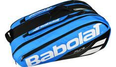 """Vorschau: BABOLAT Tennistasche / Schlägertasche """"Racketholder Pure Drive X12"""""""