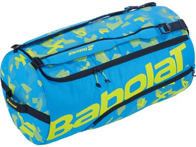 BABOLAT Tasche Blau