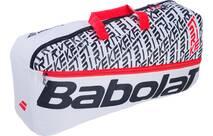 Vorschau: BABOLAT Tasche