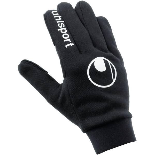 UHLSPORT Equipment - Spielerhandschuhe Feldspieler Handschuh