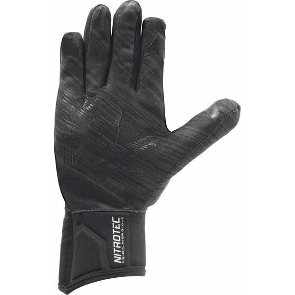 UHLSPORT Equipment - Spielerhandschuhe Nitec Spielerhandschuh
