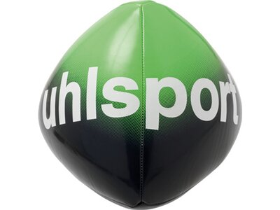 UHLSPORT REFLEX BALL Grün
