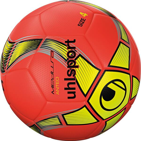 UHLSPORT Ball MEDUSA ANTEO