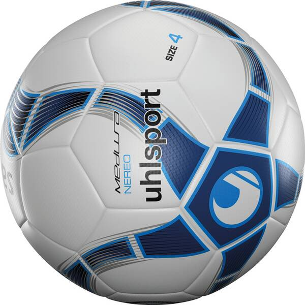 UHLSPORT Ball MEDUSA NEREO