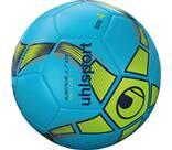 Vorschau: UHLSPORT Ball MEDUSA ANTEO 350 LITE