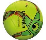 Vorschau: UHLSPORT Ball MEDUSA ANTEO 290 ULTRA LITE