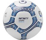 Vorschau: UHLSPORT Ball INFINITY SYNERGY MOTION 3.0