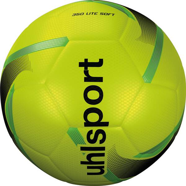 UHLSPORT 350 LITE SOFT