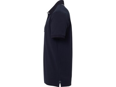UHLSPORT Fußball - Teamsport Textil - Poloshirts Essential Prime Poloshirt Schwarz