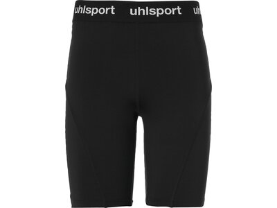 UHLSPORT DISTINCTION PRO TIGHTS Schwarz