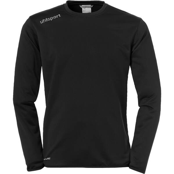 UHLSPORT Herren ESSENTIAL TRAINING TOP