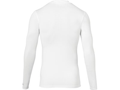 UHLSPORT DISTINCTION COLORS BASELAYER Grau