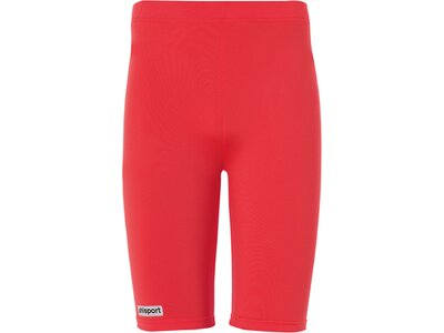 UHLSPORT DISTINCTION COLORS TIGHTS Rot