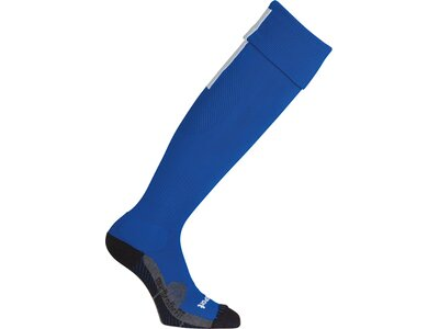 UHLSPORT TEAM PERFORMANCE SOCKS Blau