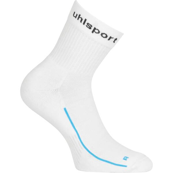 UHLSPORT Fußball - Teamsport Textil - Socken Team Classic Socken 3 Paar