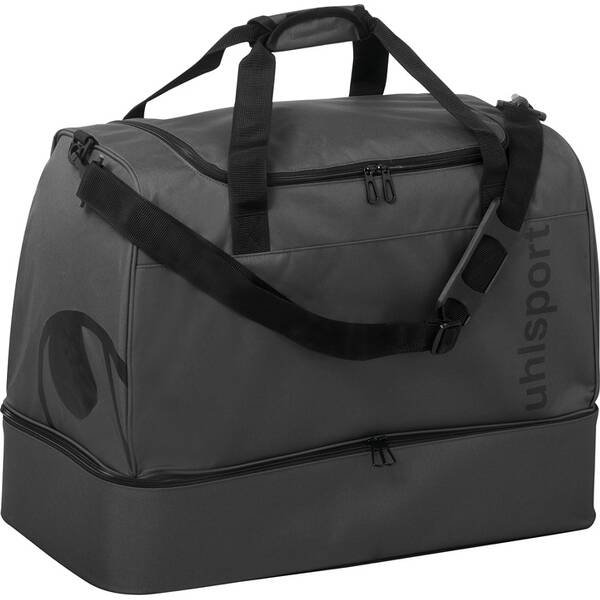 UHLSPORT ESSENTIAL 2.0 30L SPIELERTASCHE
