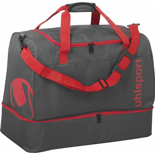UHLSPORT ESSENTIAL 2.0 50L SPIELERTASCHE