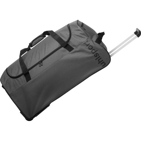 UHLSPORT ESSENTIAL 2.0 TRAVEL TROLLEY 60L