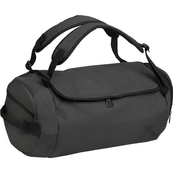 UHLSPORT CAPE BAG