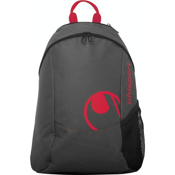 UHLSPORT  ESSENTIAL BACKPACK