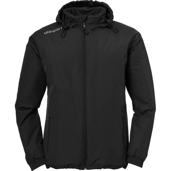 UHLSPORT Fußball - Teamsport Textil - Coachjacken Essential Coachjacke