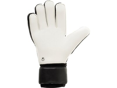UHLSPORT UHLSPORT SUPERSOFT SF Grün